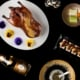 Peking duck and Champagne for Golden Week 2019